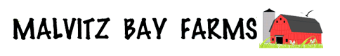 Malvitz Bay Farms